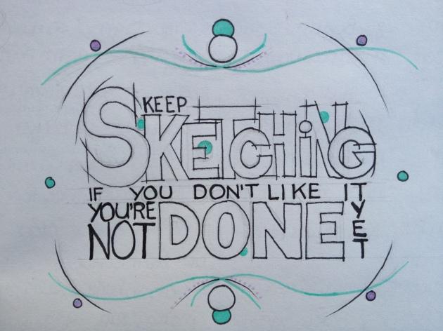 sketch-sketch2