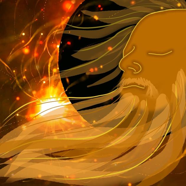 beardedwizard-image