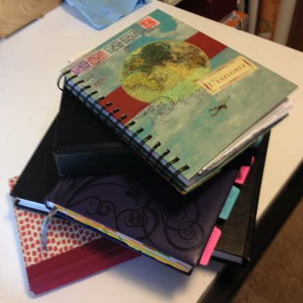 sketchbooks1