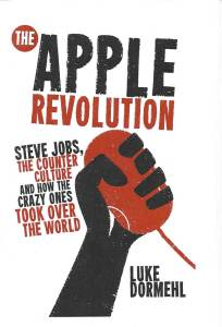 the-apple-revolution-jacket-lowres