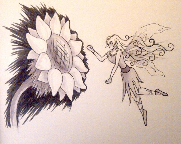 et-sketch1